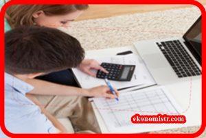 Kredi notu nedir ve kredi notunu yükseltme yolları