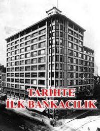 Türkiyede bankacılık