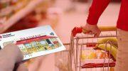 İstanbul'da Yemek Kart Nakite Çevirme Kırdırma Yerleri