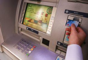 Halkbank 25 bin TL limitli kredi kartı