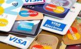 İşsizlere ve Sigortasız Olanlara Kredi Kartı Veren Bankalar