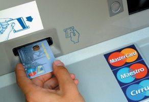 ATM Kredi Kartımı Yuttu Ne Yapmalıyım Nasıl Geri Alabilirim