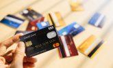 Öğrencilere Anında Kredi Kartı