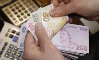 Asgari Ücretlilere Düşük Faizli Konut Kredisi Verilecek