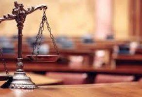 Yargı Reformu İhraç Kararlarına Nasıl Etki Edecek?