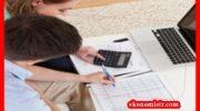 Findeks Kredi Notu Nedir ve Kredi Notu Nasıl Yükseltilir