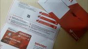Ziraat Bankası banka kartı şifresi alma yöntemleri 2020