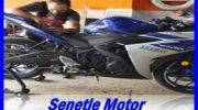 Senetle Motor Satan Yerler Bayiler Elden Taksitle Motorsiklet Satan Bayiler Galeriler Yerler 2019