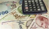 Faizsiz kredi erteleme imkanı tanıyan bankalar